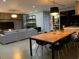 Título do anúncio: Excelente Cobertura 03 dormitórios mobiliada, praia dos Ingleses