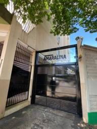 Título do anúncio: Apartamento à venda, Zona 02, Maringá, PR
