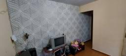 Venda e instacao de papel de parede