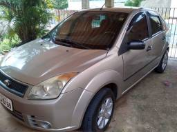 Ford fiesta sedan 1.0 ano 2008