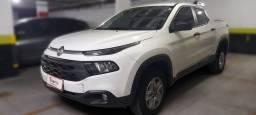 Título do anúncio: FIAT TORO  ENDURENCE 1.8 16V FLEX AUT.