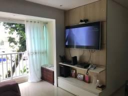 Título do anúncio: Apartamento Vita // em Buraquinho R$ 270.000,00