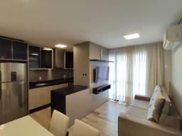 Título do anúncio: Apartamento com 2 quartos para alugar por R$ 3800.00, 63.05 m2 - CENTRO - JOINVILLE/SC