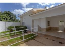 Casa para alugar com 4 dormitórios em Santa rosa, Cuiaba cod:19649