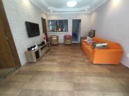 Título do anúncio: Casa à venda no bairro Liberdade - Salvador/BA