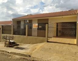 LOCAÇÃO   Casa, com 3 quartos em JARDIM OASIS, Maringá