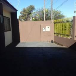 Título do anúncio: VENDA | Casa, com 2 quartos em RES SÃO JOSE III, SARANDI