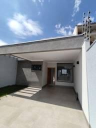 Título do anúncio: Casa à venda com 3 dormitórios em Jardim moreschi, Maringa cod:79900.9519