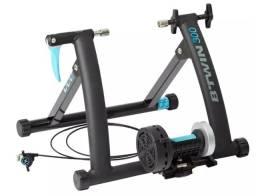 Rolo de Treino Bike In'Ride 300 B'twin