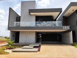 Título do anúncio: VENDA | Sobrado, com 4 quartos em Porto Madero, Dourados
