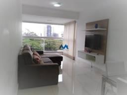 Título do anúncio: Apartamento à venda com 3 dormitórios em Santo agostinho, Belo horizonte cod:ALM1344