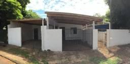 Kitnet com 2 dormitórios para alugar, 50 m² por R$ 500,00/mês - Jardim Santa Rosa - Foz do