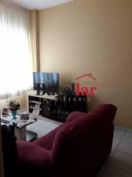 Título do anúncio: Apartamento à venda com 3 dormitórios em Engenho novo, Rio de janeiro cod:TIAP32863