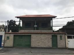 Casa para venda em Mesquita - Juscelino