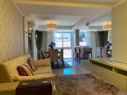Título do anúncio: Apartamento com 2 dormitórios à venda, 68 m² por R$ 980.000,00 - Centro - Gramado/RS