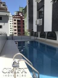 04 Dormitórios, Ed. Vale Encantado. 2 Vagas, Centro - Balneário Camboriú-SC