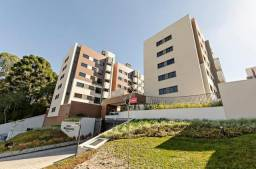 Apartamento residencial para venda, Santo Inácio, Curitiba - AP4033.