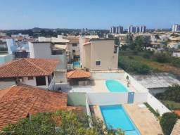 Casa Comercial para Venda em Lauro de Freitas, Buraquinho, 3 dormitórios, 1 suíte, 2 banhe