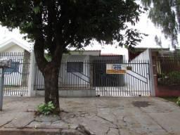 Casa para alugar com 3 dormitórios em Jd pinheiros, Maringá cod: *74