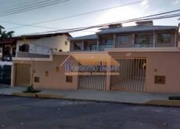 Título do anúncio: Casa à venda com 3 dormitórios em Itapoã, Belo horizonte cod:46219
