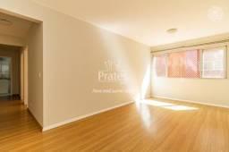 Apartamento para alugar com 2 dormitórios em Batel, Curitiba cod:2937