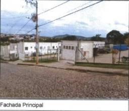 Apartamento à venda com 2 dormitórios em Sao paulo, Para de minas cod:18783