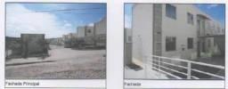 Apartamento à venda com 2 dormitórios cod:17670