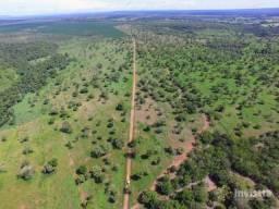 Fazenda à venda 527 Ha por R$ 5.000.000 - Zona Rural - Cristalândia/TO