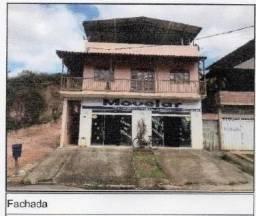 Apartamento à venda com 3 dormitórios em Centro, Bugre cod:18595