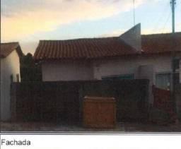 Casa à venda com 2 dormitórios em Congonhas, Patrocinio cod:18144