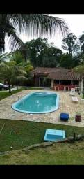 Sítio à venda com 5 dormitórios em Vargem pequena, Florianópolis cod:147954