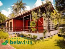 Título do anúncio: Chácara à venda com 2 dormitórios em Loteamento belvedere, Apucarana cod:CH00087