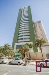 Apartamento com 2 quartos no RESIDENCIAL VILA BOA - Bairro Setor Bueno em Goiânia