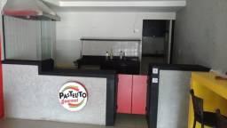Título do anúncio: Loja em Itaipu