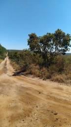 Título do anúncio: Assentamento Gleba Monjolo sítios