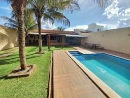 Casa de Temporada em Chapada dos Guimarães. Promoçaõ de FDS  sexta a domingo R$1.300