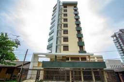 Apartamento 02 dormitórios Praia Grande Torres RS