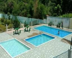 Sítio para alugar com 5 dormitórios em Tinguá, Nova iguaçu cod:ST00004