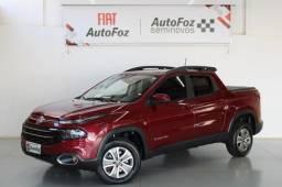 Fiat TORO FREEDOM OPEM EDITION 1.8 16V AUT 6M 4P