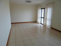 Apartamento para alugar com 4 dormitórios cod:L12602