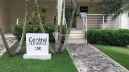 Apartamento para aluguel, 1 quarto, 1 vaga, Centro - Criciúma/SC
