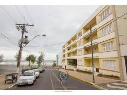 Apartamento 4 dormitórios na Prainha Torres RS