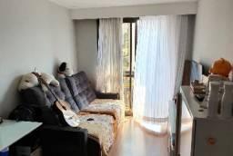 Apartamento à venda, Liberdade, 34m², 1 dormitório, 1 vaga!