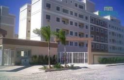 Apartamento com 3 dormitórios à venda, 65 m² por R$ 295.000,00 - Cidade 2000 - Fortaleza/C