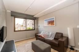 Apartamento para alugar com 2 dormitórios em Auxiliadora, Porto alegre cod:330110