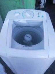 Máquina de lava 9kg