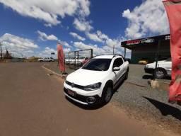 Título do anúncio: VW SAVEIRO CROSS
