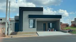 Título do anúncio: setlife - linda casa com acabamento de alto padrão