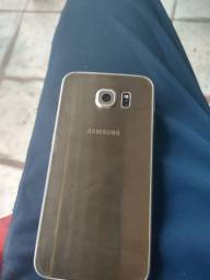 Vendo um Samsung Galaxy s7 presisamdo trocar o display