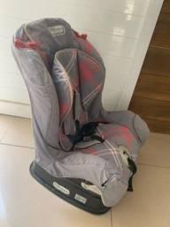 Título do anúncio: Cadeira burigotto Matrix